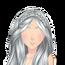 https://www.eldarya.com.br/static/img/player/hair/web_hd/9919b1b4248aeb61bdfcab184a9f3ec0~1574429968
