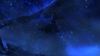 ANE Góry Genkaku-noc