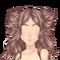 https://www.eldarya.com.br/assets/img/player/hair/web_hd/5908f44658aa103c20da9ea980ce1a17