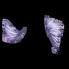 Płetwy Fancy Mermaid12