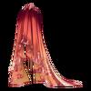 Spódnica Diva 2