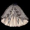 Spódnica Stained-Glass Widow 4