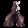 Sukienka Fallen Aengel 01