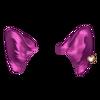 Uszy Diva Kitsune-19