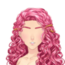 https://www.eldarya.com.br/assets/img/player/hair/web_hd/a85059da375b4f6da3977e53ae8e0eb6