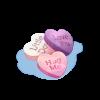 Bonbons d'Amûre