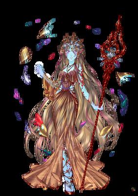Salty Queen2