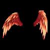 Skrzydła Star Angel 9