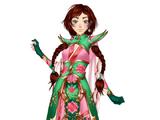Diva Fenghuang