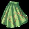 Spódnica Loleaster10
