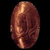 Tarcza Athena's Legacy3