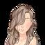 https://www.eldarya.com.br/assets/img/player/hair/web_hd/a1606e56c5424eeff33497be931b4c82