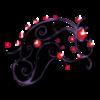 https://www.eldarya.com.br/static/img/item/player/web_hd/a2b8e159877e0cf34d9bd656c910ceaa