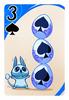 Carte Bomb'oeuf (3)