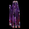 Narzutka Mysterious Enchantress 2