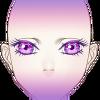 Oczy Stolen Voice5