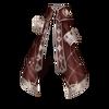 Płaszcz Mystic Sentinel 04