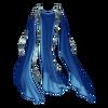 Spódnica Orchid Dancer 04