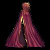 Suknia Countess of Pan 06