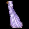Płaszcz Countess of Pan 08