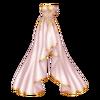 Suknia Diva Fenghuang-4