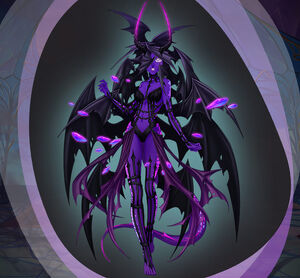 Corrupted Oracle