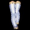 Pończochy Orchid Dancer 03