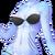 Abyss-creature-karnacja11