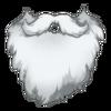Broda Święty Mikołaj 39