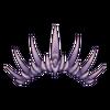 Korona Skeleton Witch 2