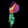Legend-of-sea-spinka6