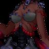 Skel-mermaid-karnacja16