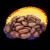 Ziarna kakaowca miłości.png