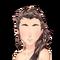 https://www.eldarya.com.br/static/img/player/hair/web_hd/3b127589d17fa3738e317e1641ebc449