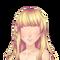 https://www.eldarya.com.br/assets/img/player/hair/web_hd/86d7295747809106ee8665906fb0f5dc