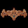 Diadem Mystic Sentinel 04