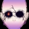 Rag-doll-oczy1