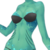 Abyss-creature-karnacja3
