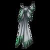 https://www.eldarya.com.br/static/img/item/player/web_hd/b8df2d8ef5eed013497a1d94d983c65f~1574339978