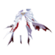 https://www.eldarya.com.br/static/img/item/player/web_hd/c536aef876b6ce18635ba86f549e568c