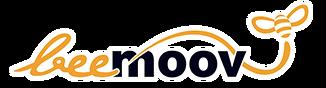 Logo Beemoov.png