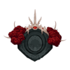 Maska Daemonika 01