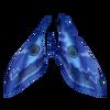 Skrzydła Moth Lady4