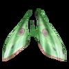 Skrzydła Moth Lady5