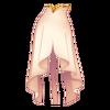 Spódnica Reindeer Keeper 10
