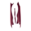 StealthCrowPeleryna12
