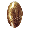 Tarcza Athena's Legacy2