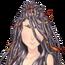 https://www.eldarya.com.br/static/img/player/hair/web_hd/dd51adbebd3c0133f9c4989ed1270afe~1602168019