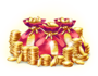 Gold 05