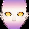Oczy Moth Lady3